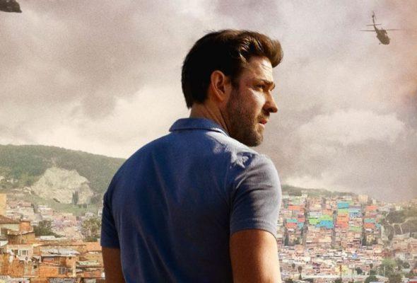 Интересные и красивые турецкие сериалы
