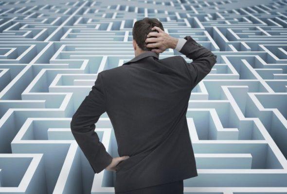 Бизнес требует постоянного саморазвития