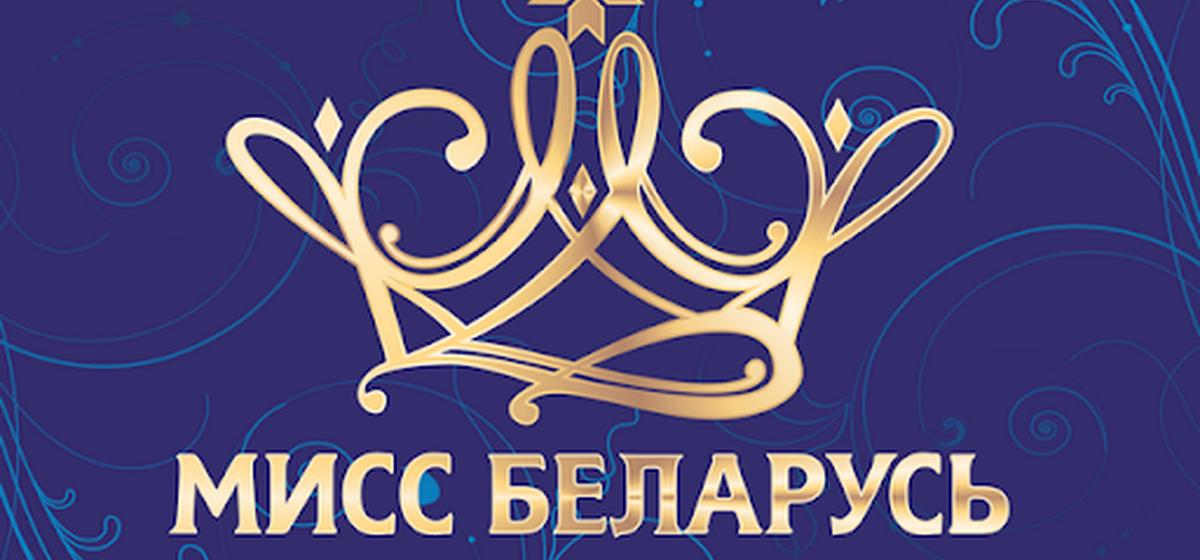 «Мой молодой человек верил в меня». Что рассказали барановичские девушки, прошедшие в следующий этап «Мисс Беларусь – 2021»