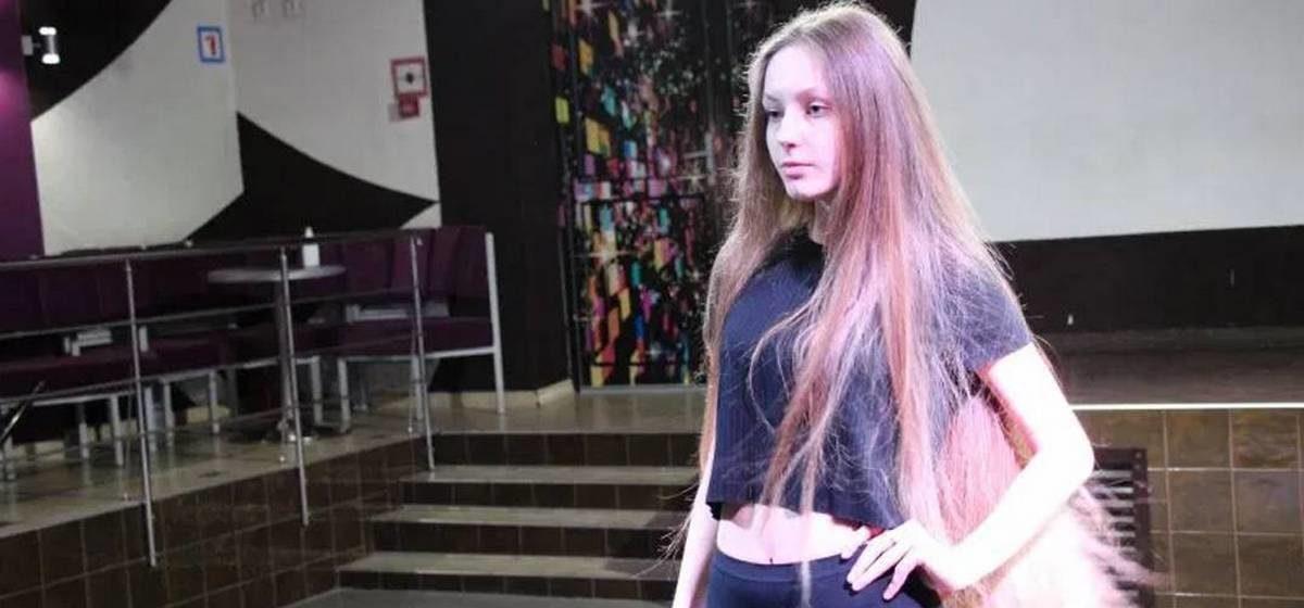 Только одна девушка пришла в Бресте на кастинг «Мисс Беларусь». Что случилось?