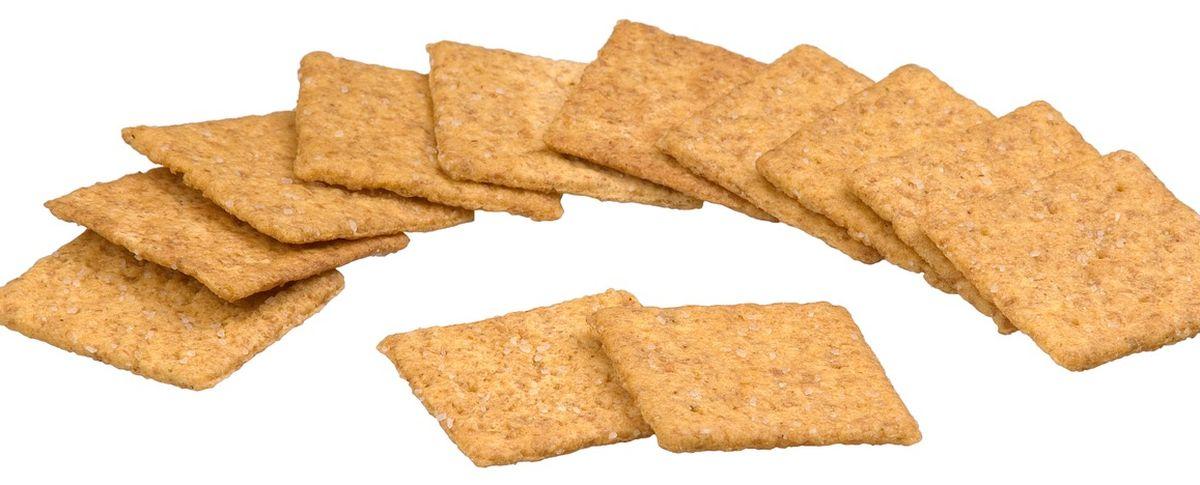 Печенье, не соответствующее нормам, выявили в Барановичах