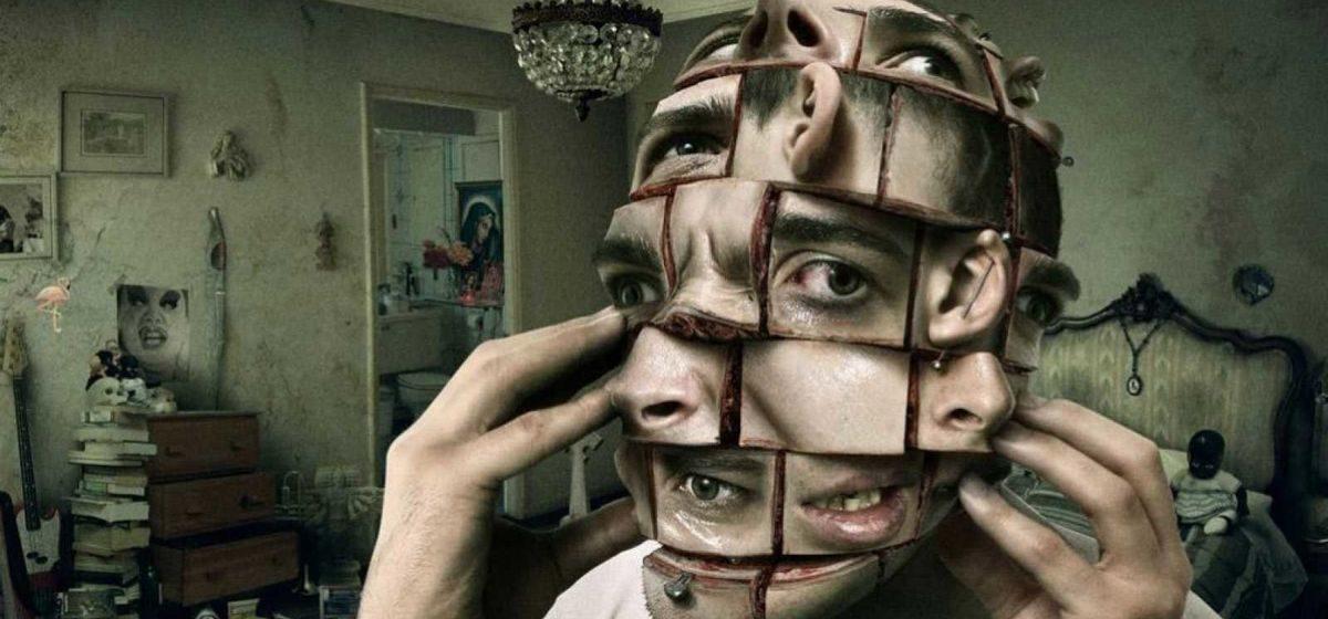 Тест. Биполярка, шизофрения или психопатия? Узнайте, грозит ли вам потеря рассудка