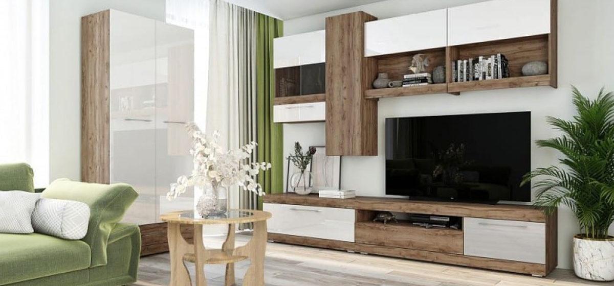 Мебель по хорошим ценам. Где купить*