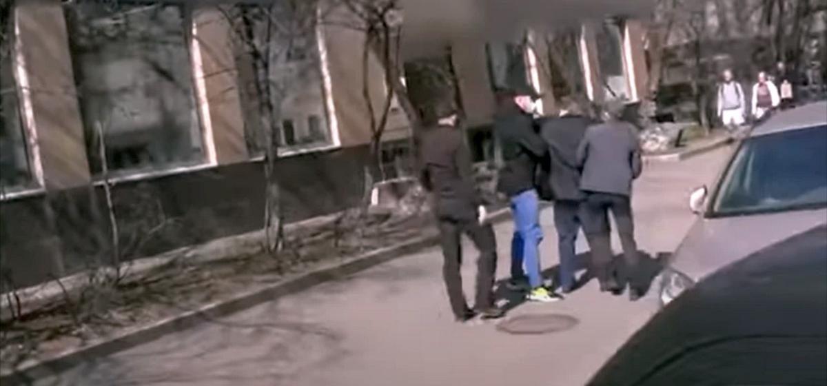 «Убийство Лукашенко» и «военный переворот»: что это было? Экспресс-анализ политологов