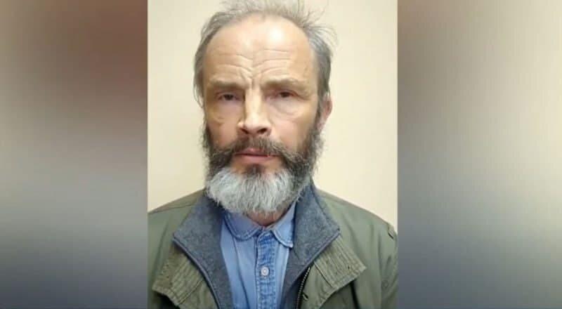 Задержан 65-летний минчанин. В МВД говорят, что он администратор чата и что у него нашли 65 тысяч евро и 87 тысяч долларов