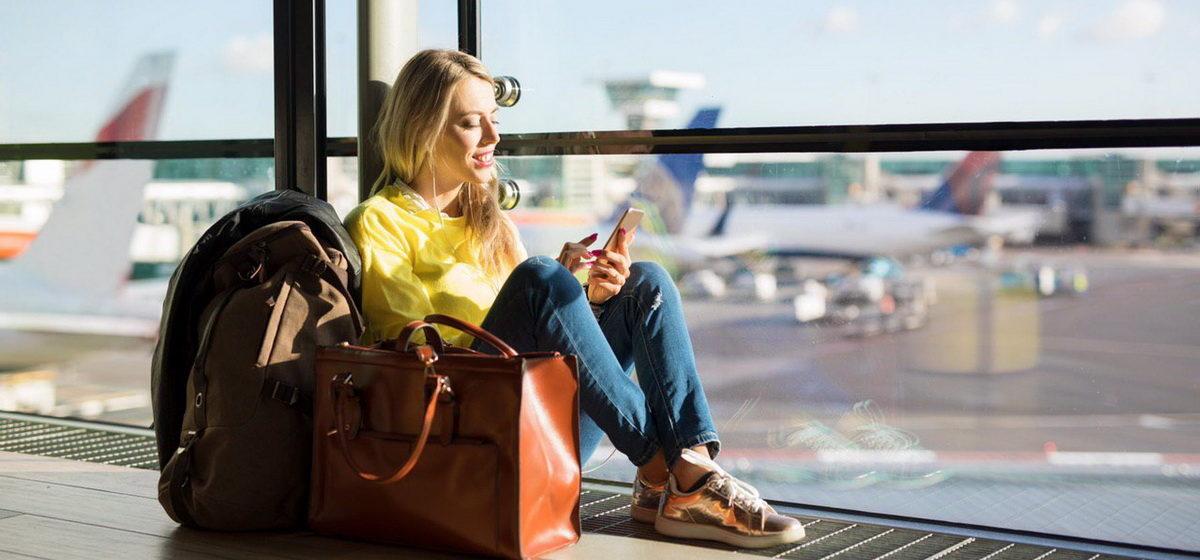 «Все сидят на чемоданах». Какой отдых и почем будет доступен жителям Барановичей этим летом?
