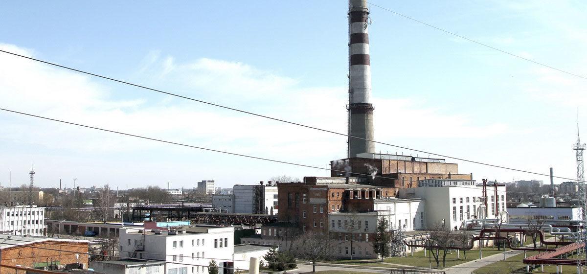 Убыточных предприятий стало больше, складские запасы выросли. Что еще произошло в экономике Барановичей?