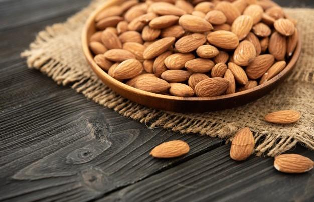 Специалист назвал самые полезные для сердца и сосудов продукты