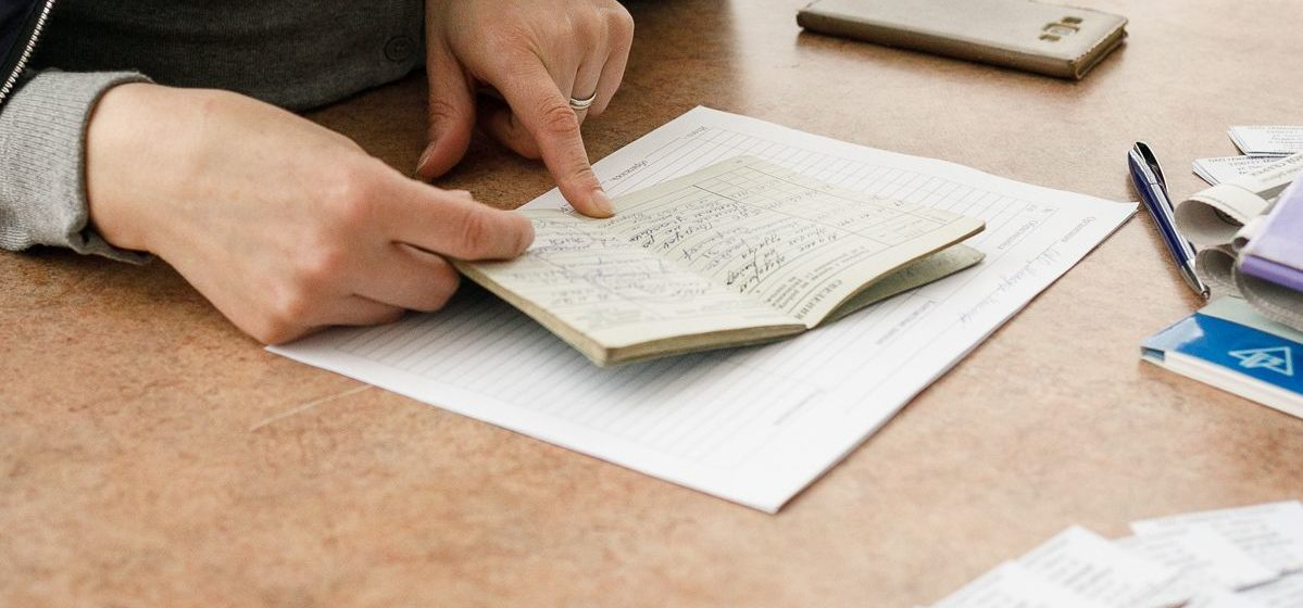 Попал на «сутки» — останешься без работы. Чиновники хотят переписать Трудовой кодекс