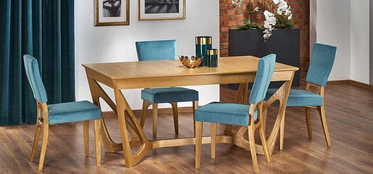 ТОП-5 причин, почему покупать мебель следует в магазине «Новый Дом»*