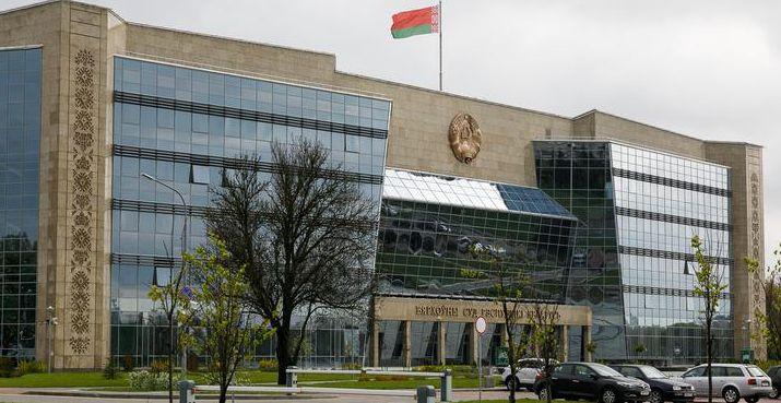Виновен посмертно. Верховный суд рассмотрел апелляцию по делу застреленного силовиками Шутова и его друга
