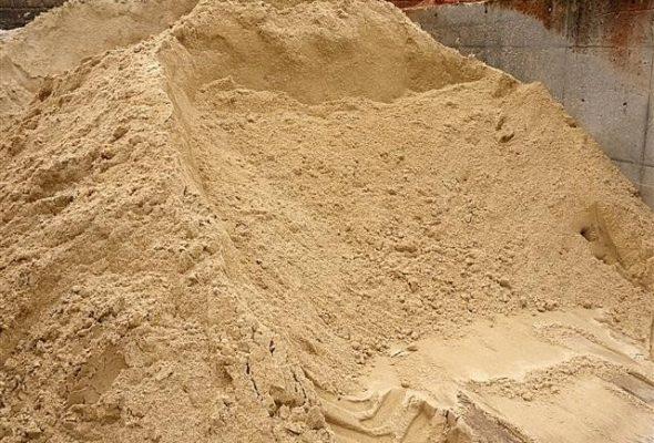 Купить песок в компании «belpesok.by» — быстро, выгодно, недорого