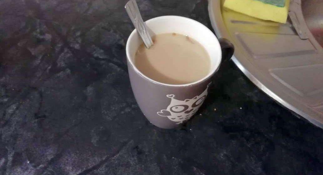 Как сделать кофе полезным? Простая хитрость, о которой вы могли не знать