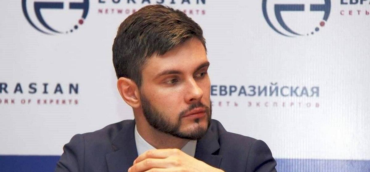 Американские и европейские санкции против Беларуси – находка для Кремля. Мнение политолога