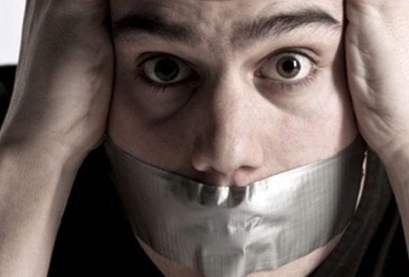 Мужчина пришел на прием к психиатру и сказал, что думает о Лукашенко. На него завели «уголовку»