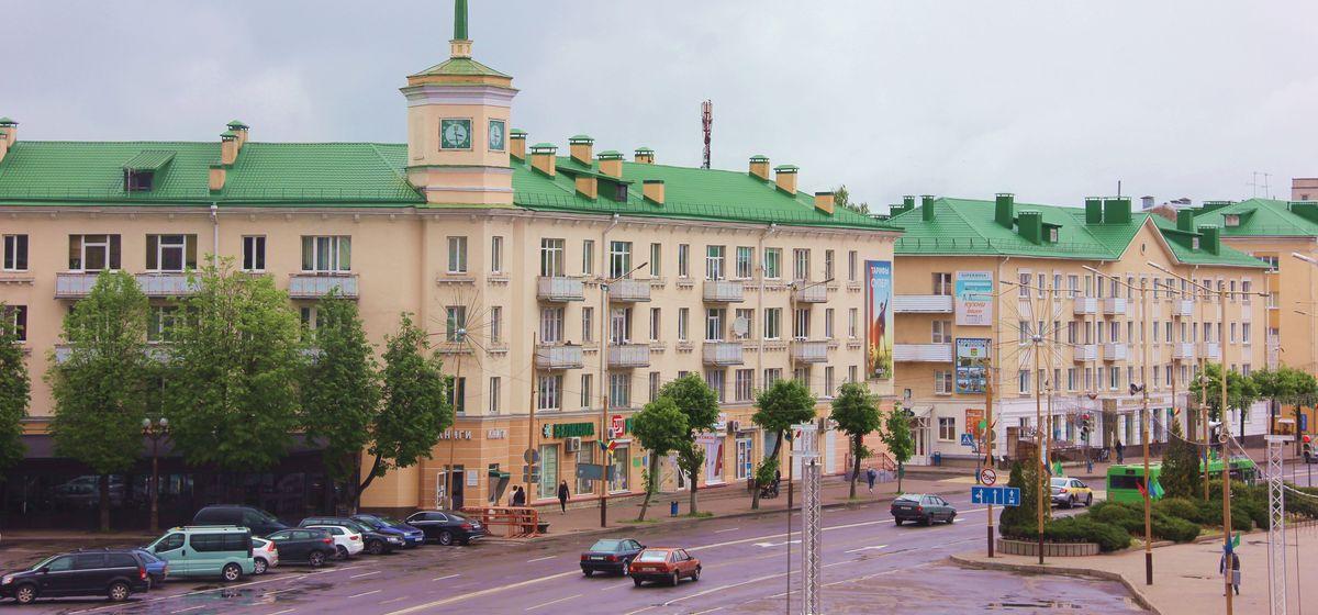 Стала известна программа празднования Дня молодежи – 2021 в Барановичах