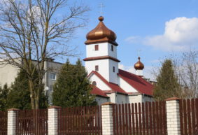 Путешествие одного дня: тайная усадьба и старинный парк – что посмотреть и чему удивиться в Козловщине