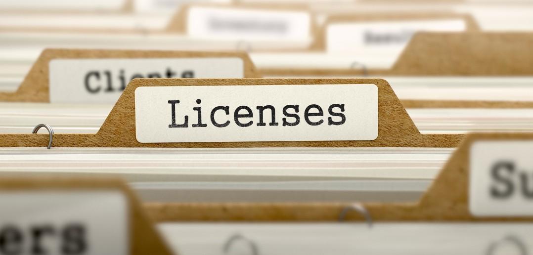 Правительство Беларуси решило ввести лицензирование на ряд украинских товаров