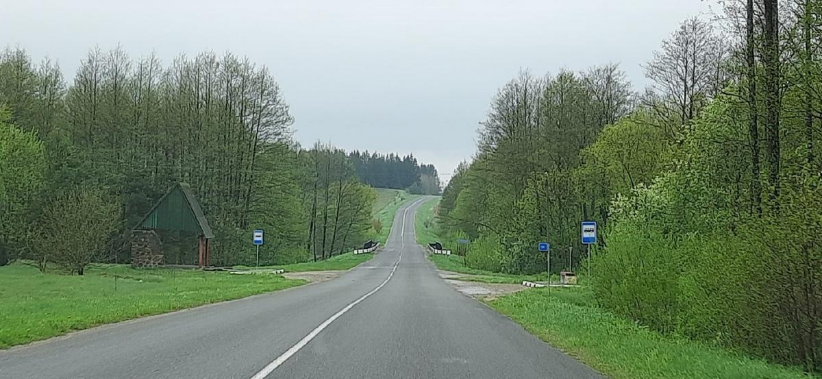 Какие дороги отремонтируют до конца года в Барановичском районе