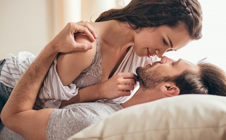 Врач назвала заболевания, которые могут развиться при длительном отказе от интима