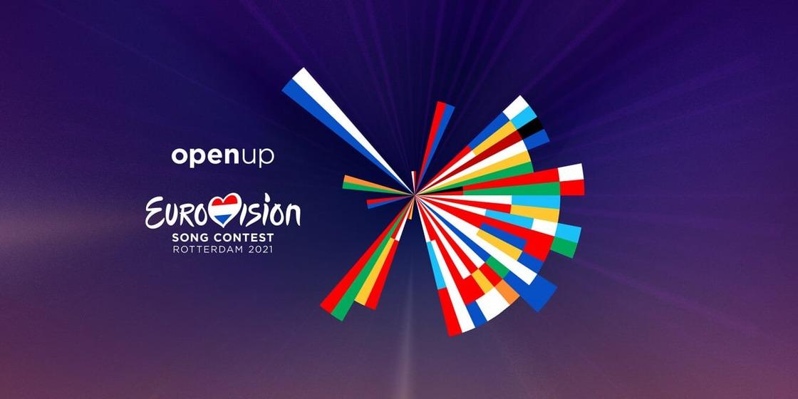 Кто выступит в первом полуфинале «Евровидения» и какие песни исполнят?