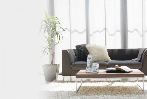 Качественная мягкая мебель для вашего дома