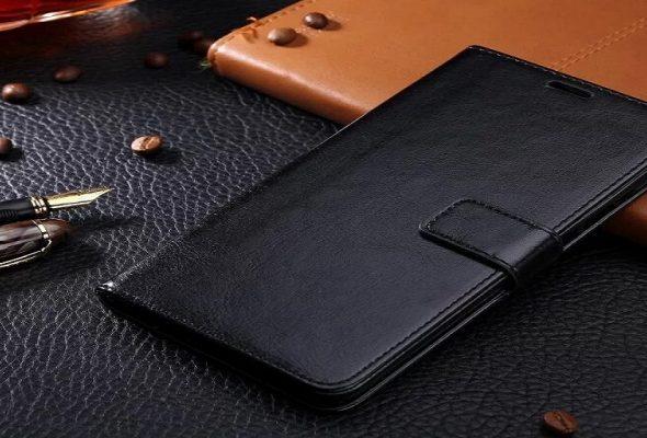 Чехлы для телефонов – не просто защита, но и украшение