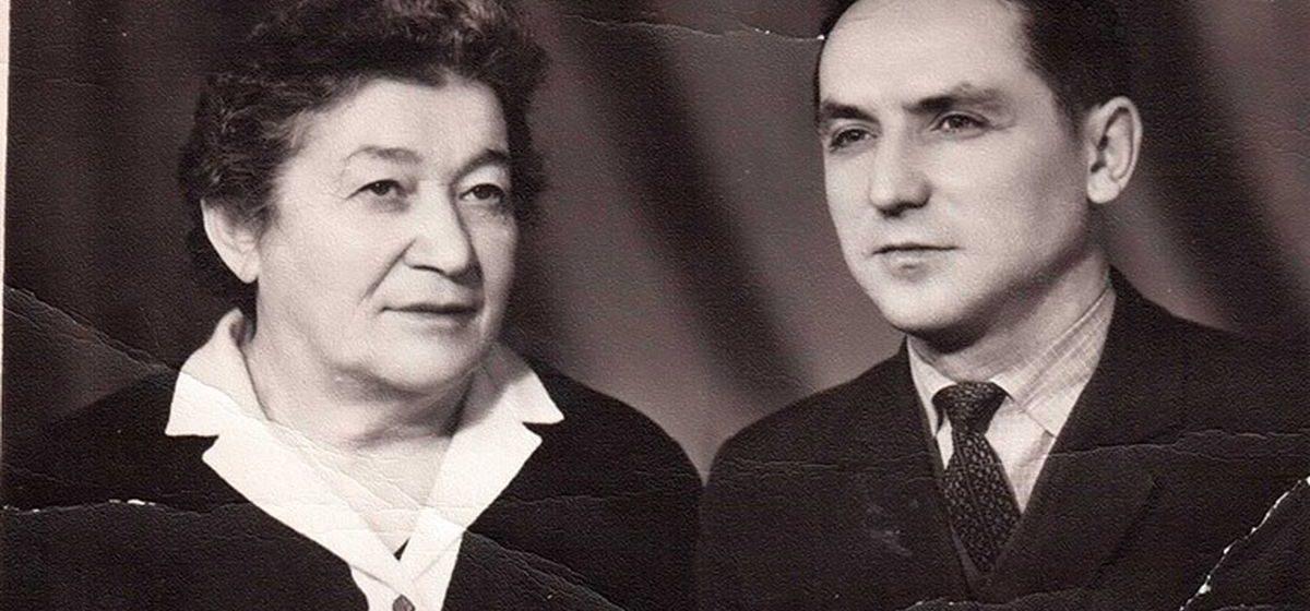 Зачем президент Франции Шарль де Голль встречался с жительницей Барановичей?