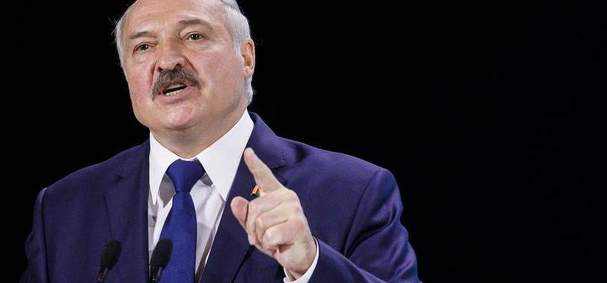 Послов Франции и США не было на вручении верительных грамот Лукашенко. Почему?