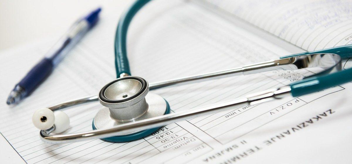 Если не устраивает участковый врач в поликлинике, можно ли его поменять?