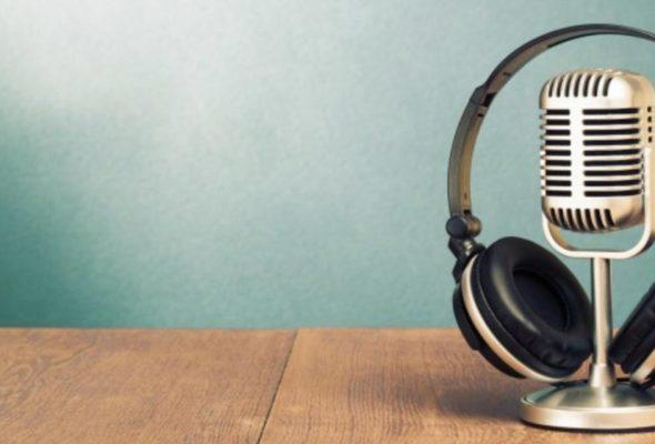 Музыка онлайн доступна всем