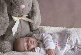 Какие имена для новорожденных выбирали жители Барановичей на прошлой неделе