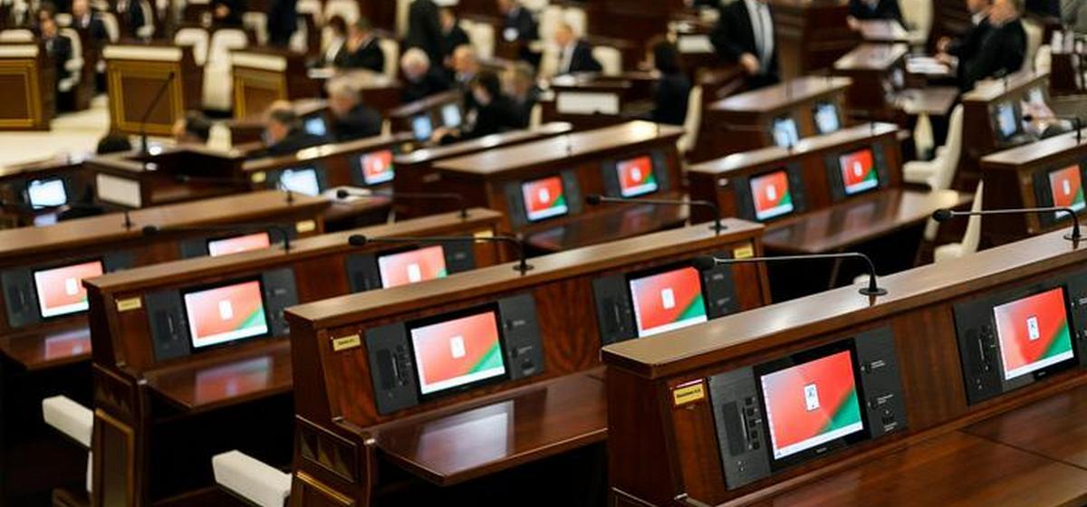 Лукашенко подписал законы о недопущении реабилитации нацизма и противодействии экстремизму. Что по поводу БЧБ и какие еще новшества?
