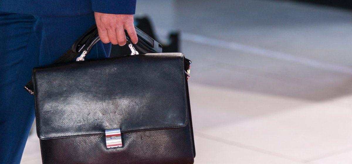 Политолог: Что было в чемоданчике, который Лукашенко передал Путину