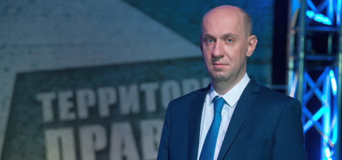 Поротников: Лукашенко вынуждают идти на изменения обстоятельства, которые от него не зависят