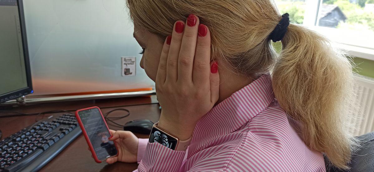 Что нельзя делать, если болит ухо