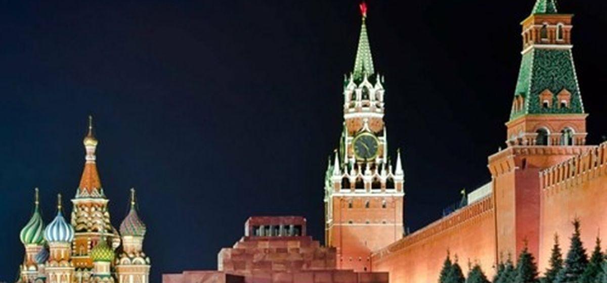 Аналитик: Россия готовит долговую ловушку для Беларуси
