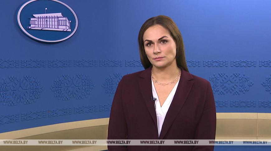 Стало известно, кто попросил Лукашенко освободить членов Союза поляков
