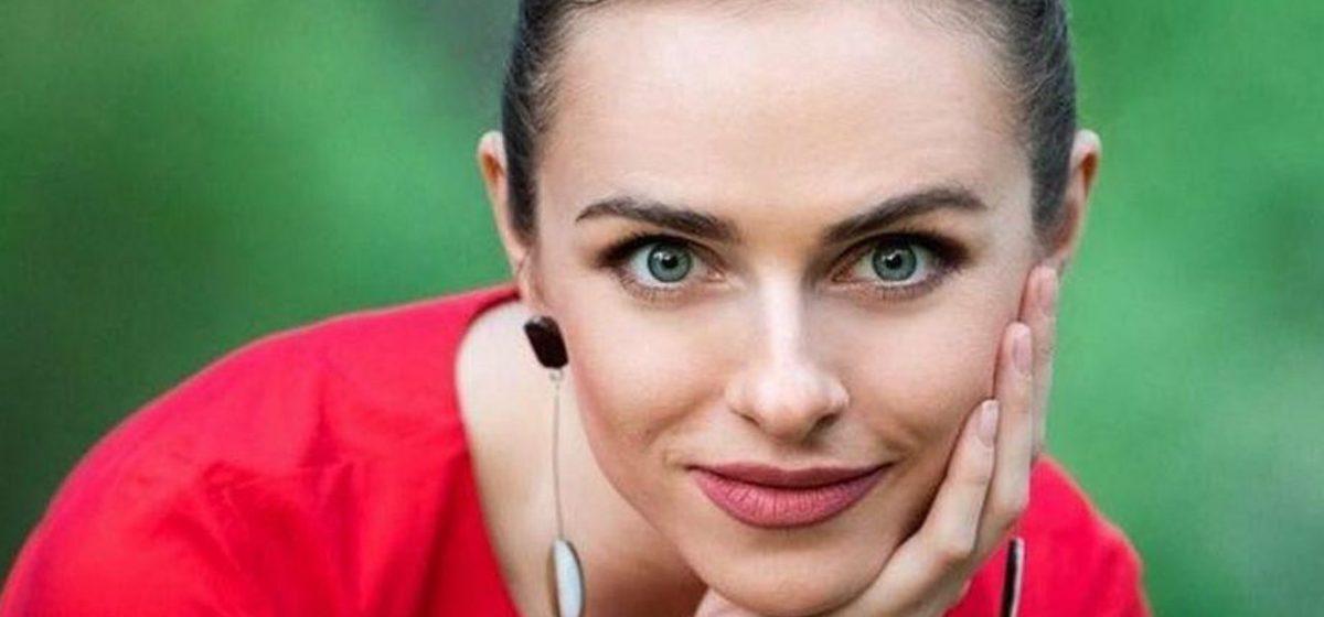 В Генпрокуратуре прокомментировали уголовное дело в отношении Маргариты Левчук