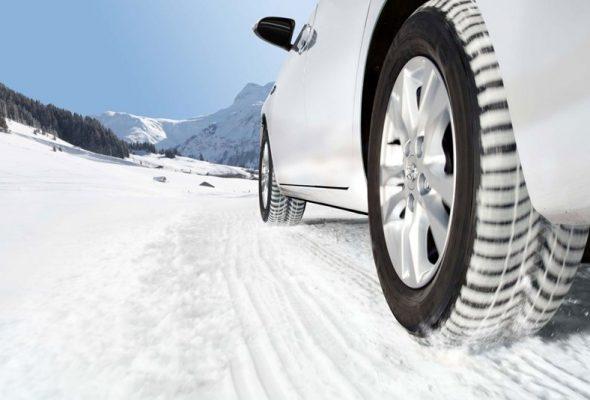 8 мифов зимней эксплуатации автомобиля