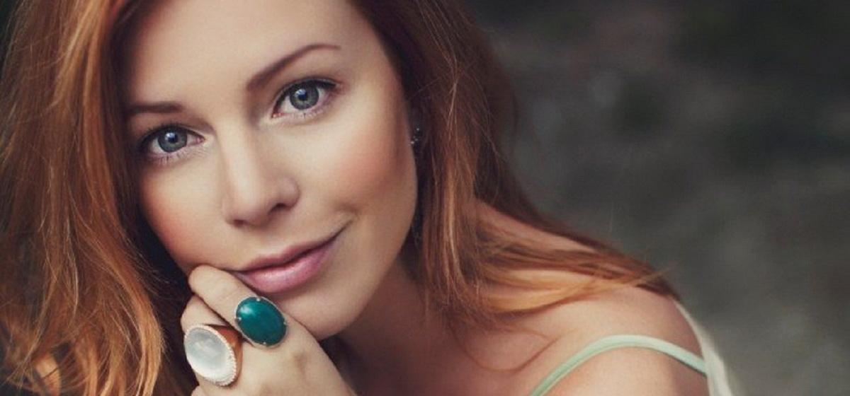 «Я всегда так делаю, когда собираю челюсть с пола»: Наталья Подольская об увольнении няни