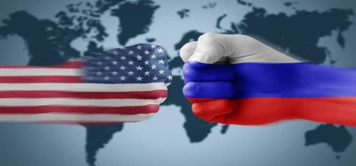 Эксперты: Событием является не встреча Байдена с Путиным, а новый этап, который начнется после этой встречи. Положение Беларуси драматичное