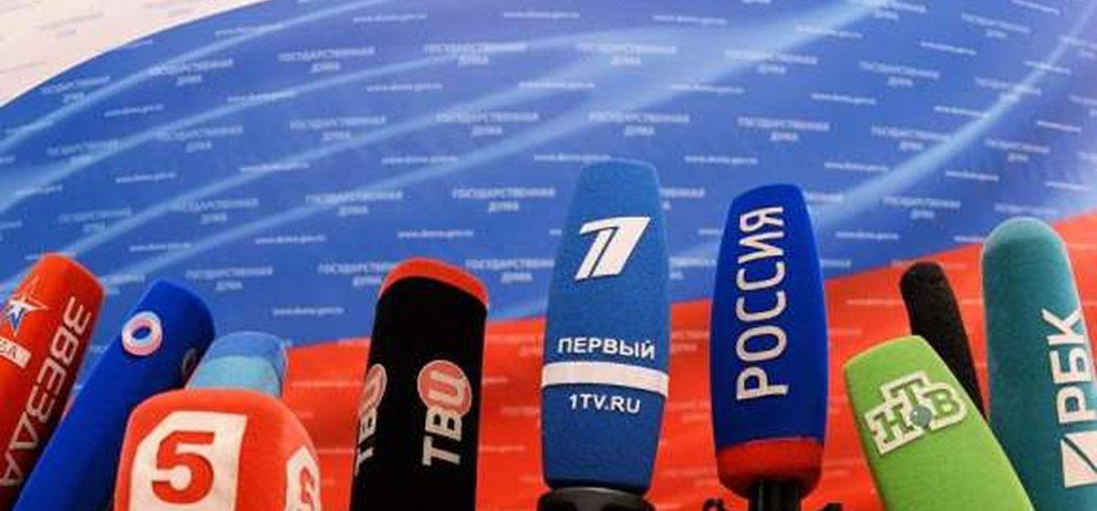 «Лукашенко, кажется, нечего терять». РосСМИ о встрече в Сочи