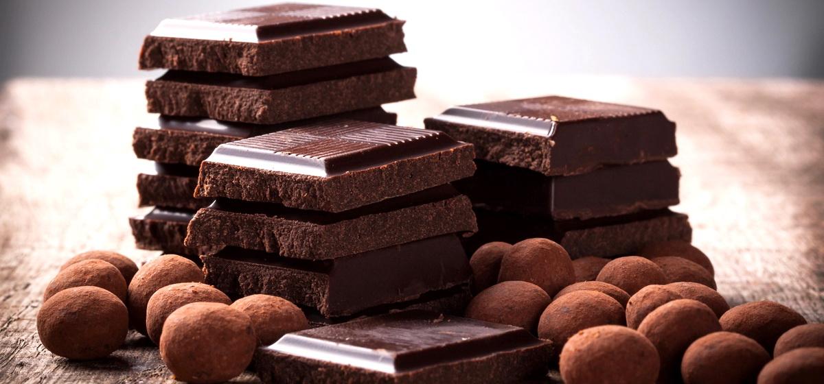 Интересные факты о… шоколаде, которые вы не знали