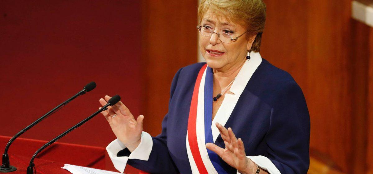 Власти Беларуси приостановили работу офиса верховного комиссара ООН по правам человека в Минске