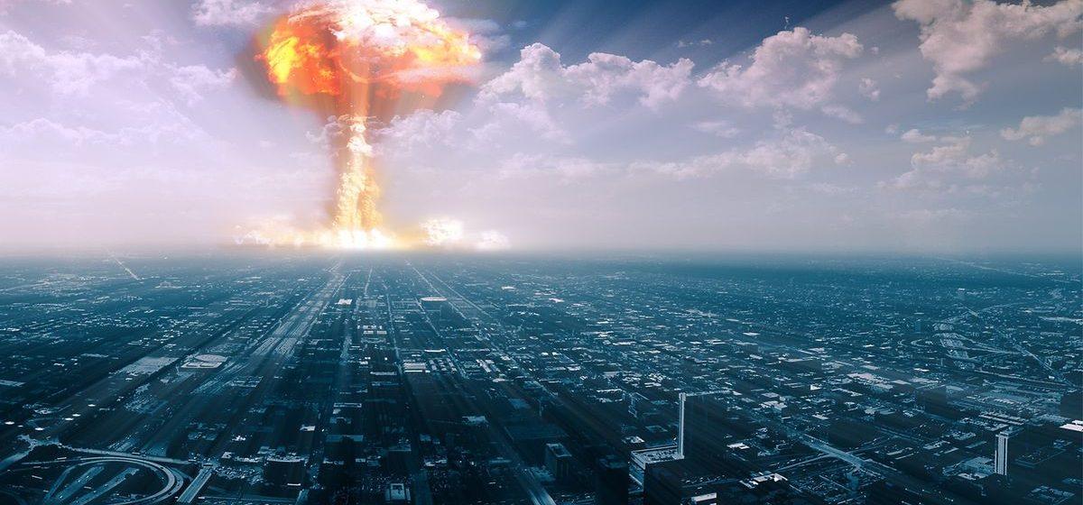В ООН предупредили о высоком риске применения ядерного оружия