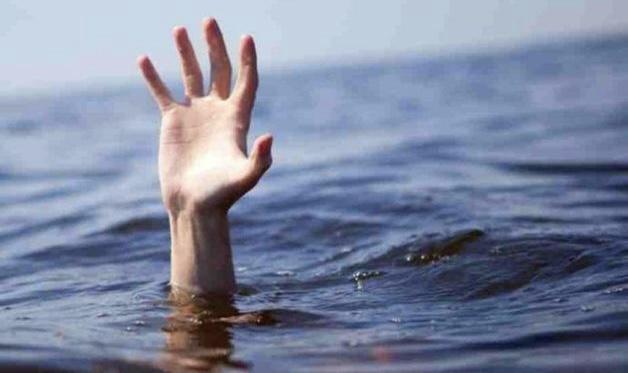 Тело утонувшего мужчины обнаружили в Светиловском озере в Барановичах