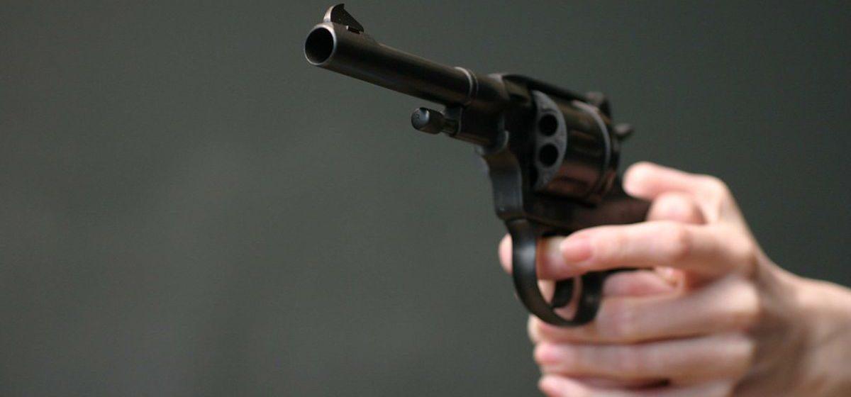 Белорусским почтальонам выдадут револьверы