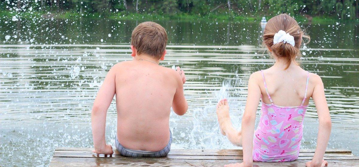 Будет еще жарче? Погода в Барановичах на 21 июня