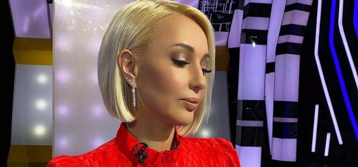 Ведущая шоу «Секрет на миллион» согласилась отпустить мужа к другой женщине